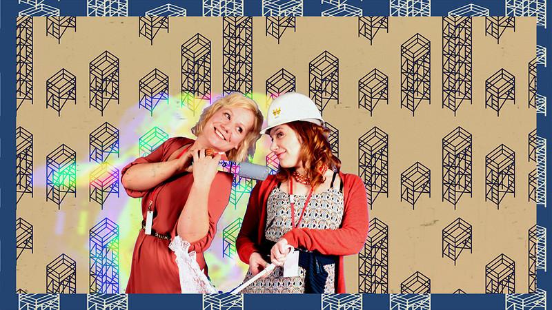Under Construction Walker AFter Hours Event 002.jpg