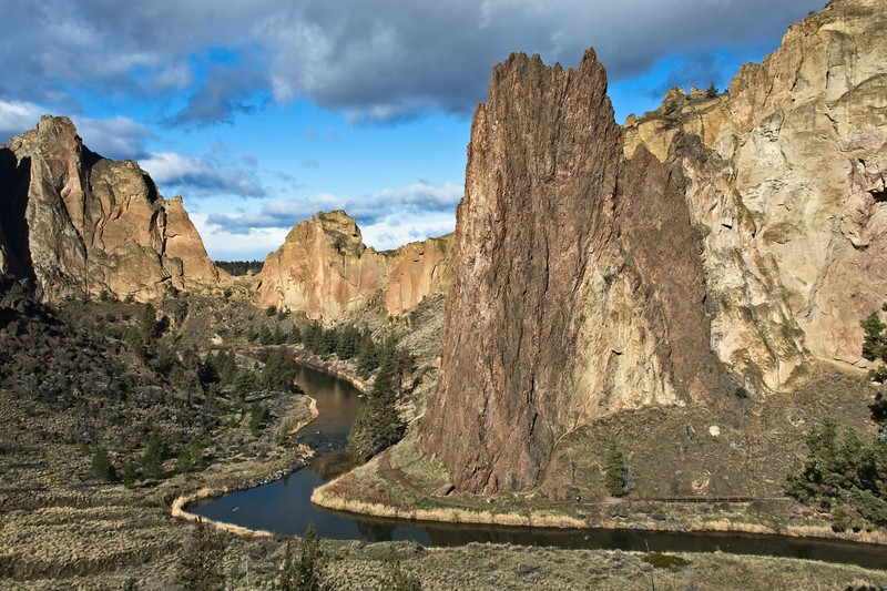 Smith Rock_180408_GM_003.jpg