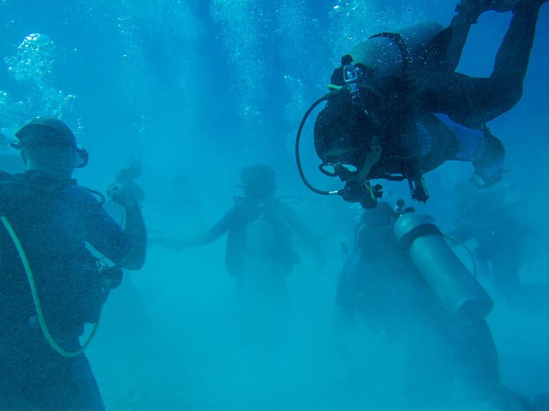Tulum Trip - Diving 20130405-17-22 _405260504.jpg