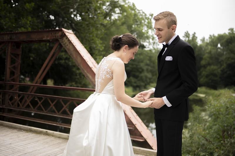 Adrienne & Josh Wedding (Remainder) 023.jpg