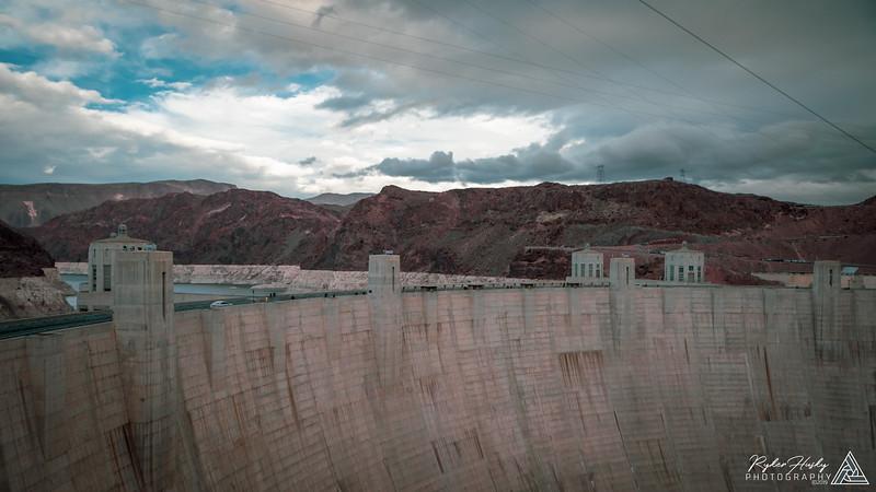 Las Vegas Trip 2019-022-HDR.jpg