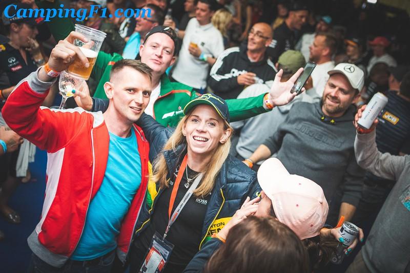 Camping f1 Silverstone 2019-360.jpg