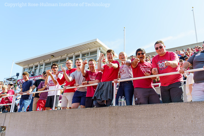 RHIT_Homecoming_2019_Football_and_Tent_City-8726-2.jpg