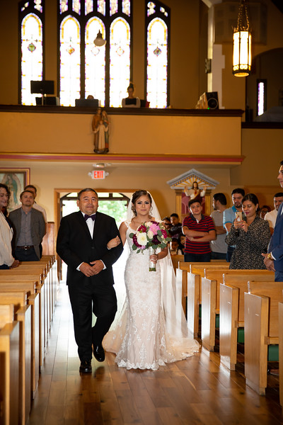 wedding (24 of 505).jpg