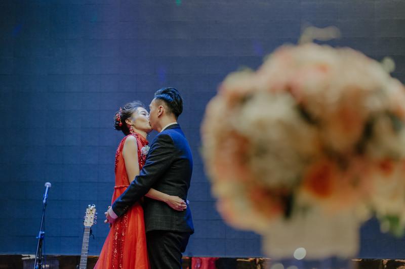 Choon Hon & Soofrine Banquet-376.jpg