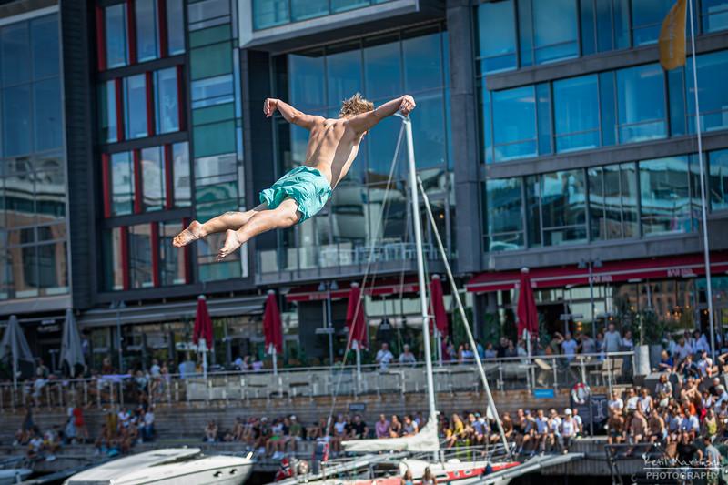 2019-08-03 Døds Challenge Oslo-151.jpg