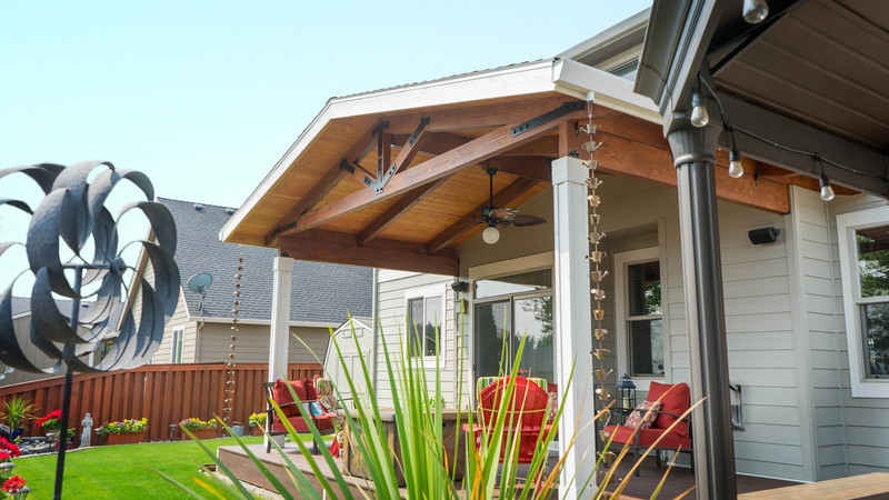 Solid_Cover_Gable_040.jpg