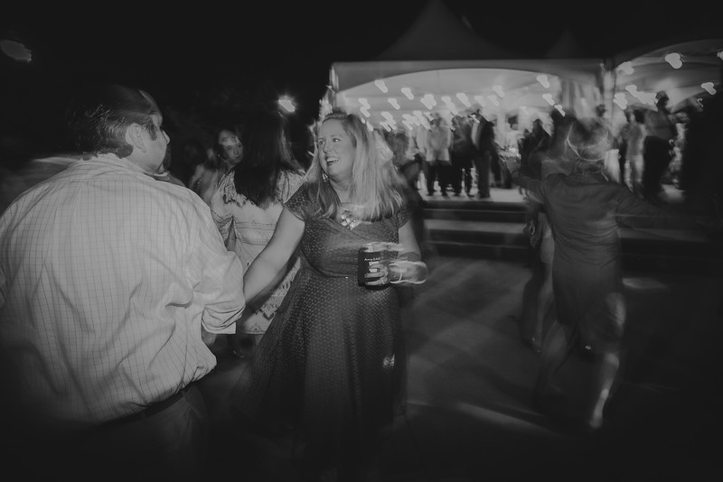 Amy+Andy_Wed-0703 (2).jpg