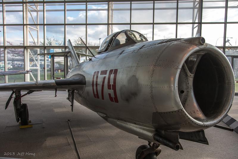 Museum of Flight -0411.jpg