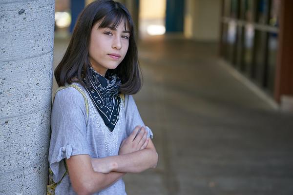 Alicia Fusco