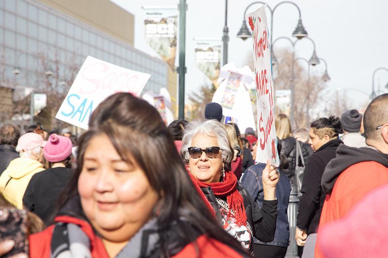 Reno Womens March 2020-134.jpg
