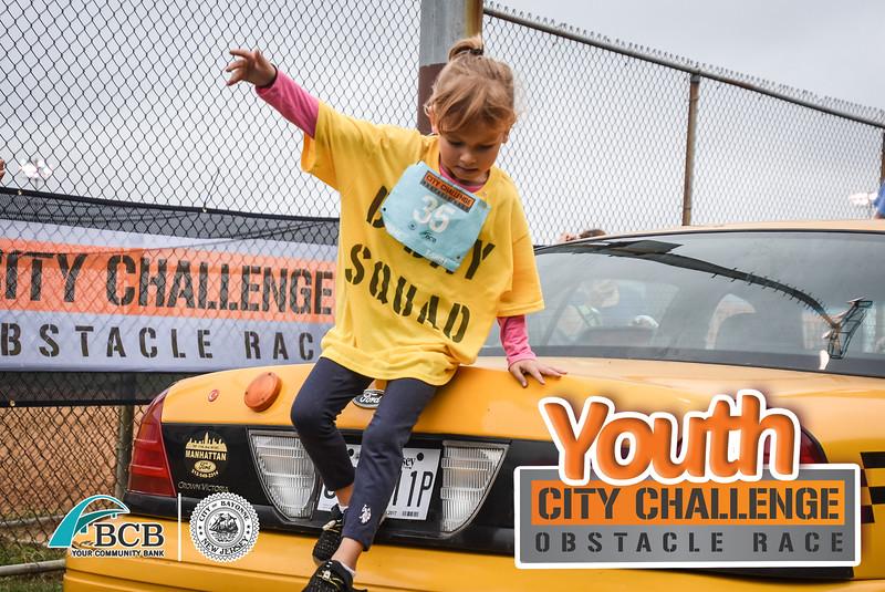 YouthCityChallenge2017-410.jpg