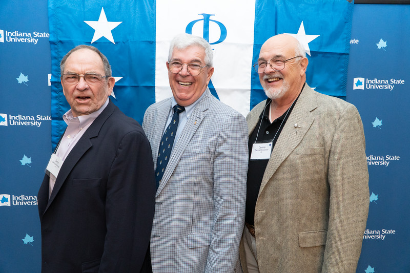 Sept14th2019-PhiDeltaTheta50thCelebration-7307.jpg