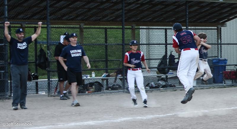 06-02 - vs Red Sox (26 of 27).jpg