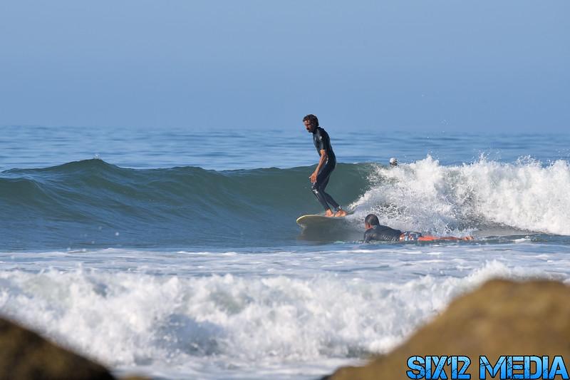 Surf Santa Monica-220.jpg