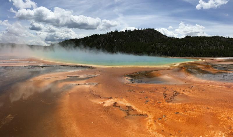 PGOLDMAN_2016-05-30_Yellowstone-57.jpg