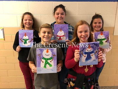 12-15-17 NEWS Holy Cross paintings, TM