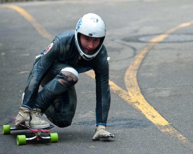 Downhill Longboard 2010 (62 of 155).jpg