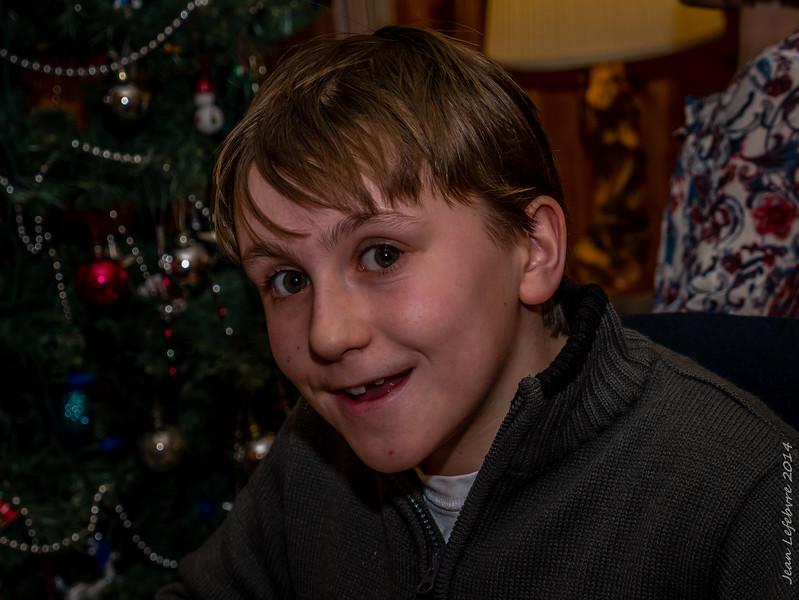 Christmas_Timmins_(198_of_1153)_141223