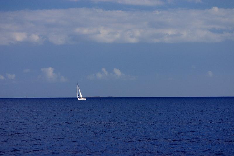 Hawaii 066.JPG
