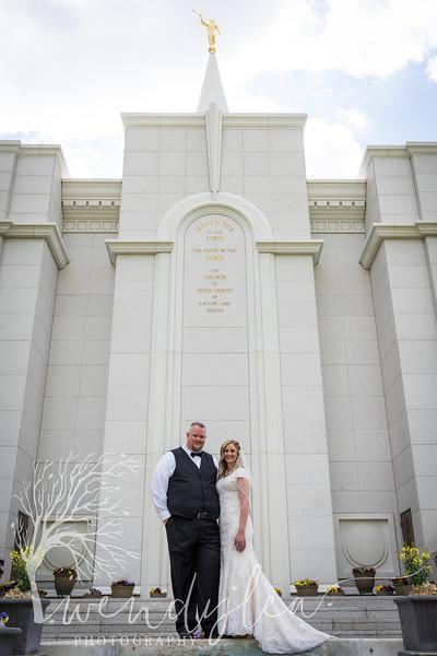 wlc  Krachel Wedding 166 2018.jpg