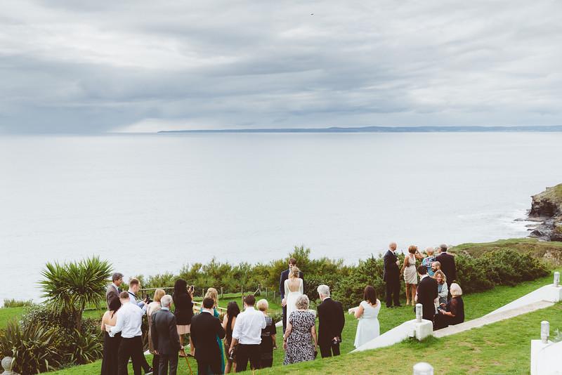 131-H&A-Wedding.jpg