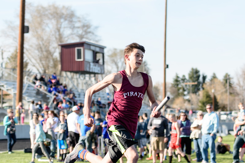 Middle School Track Meets 2017-494.jpg