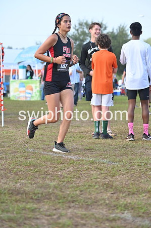 19-10-05_Cross Country