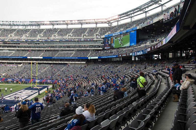 20120108-Giants-040.jpg