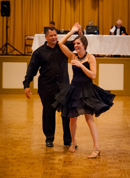 Dance_masters_2016_comp-0288.JPG