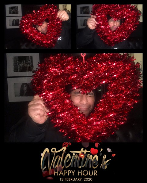 wifibooth_6737-collage.jpg