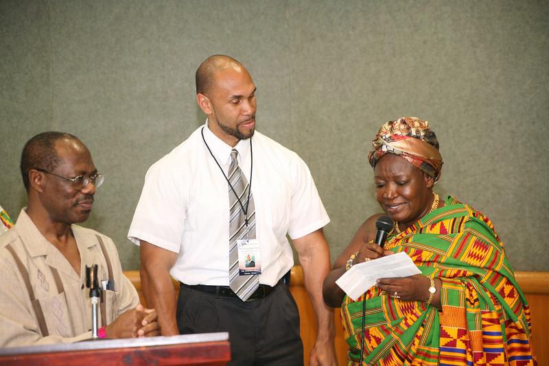 Ghana II 21.jpg