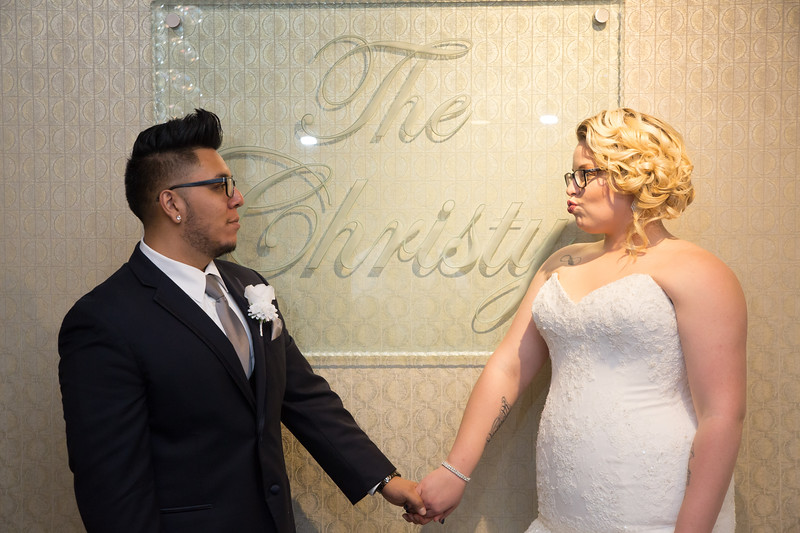 Diaz Wedding-2602.jpg