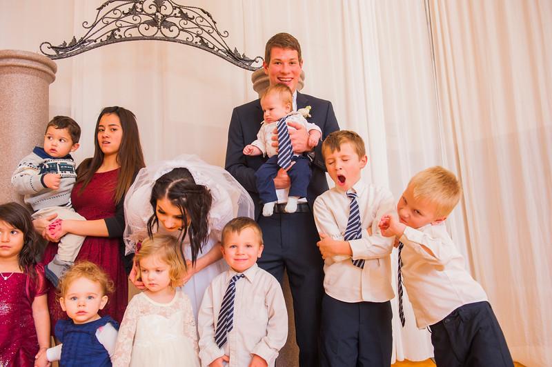 john-lauren-burgoyne-wedding-370.jpg