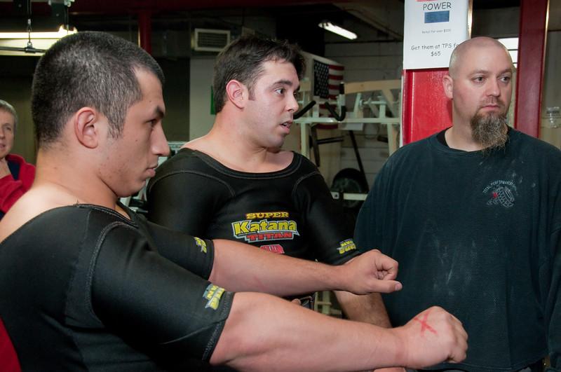 TPS Training Day 10-14-2009-3616