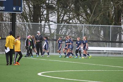 FY'18 Club Soccer