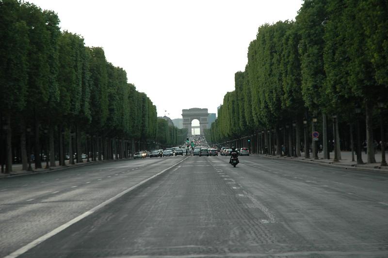 Paris-08 239.jpg