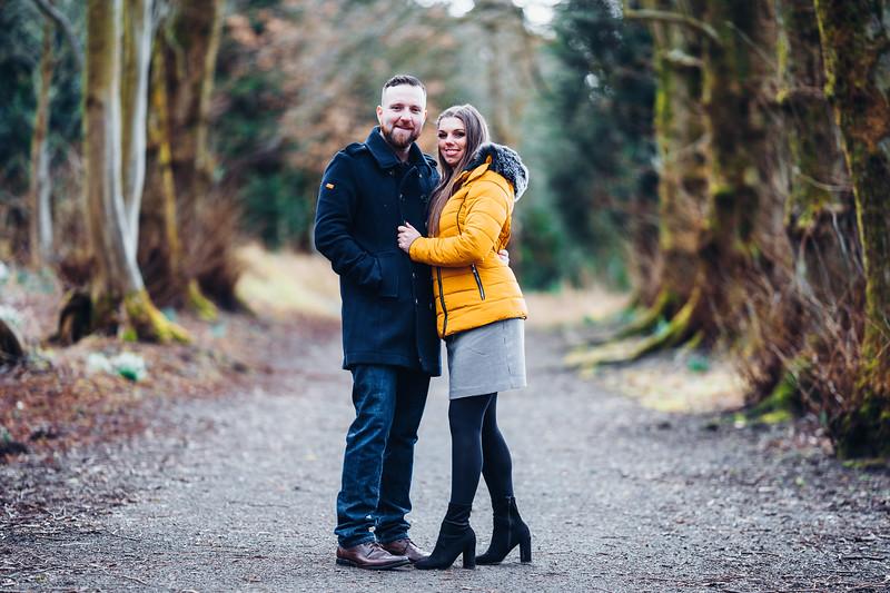Lauren & Ryan-75.jpg