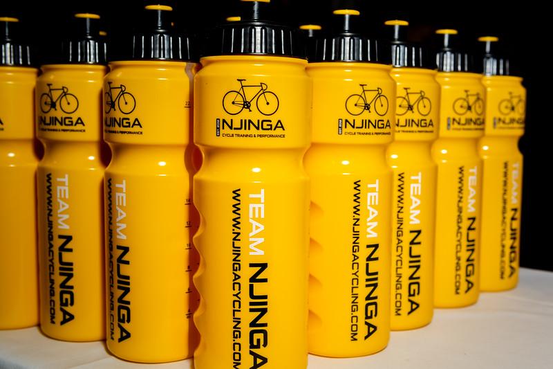 Barnes Roffe-Njinga cycling720_7864.jpg
