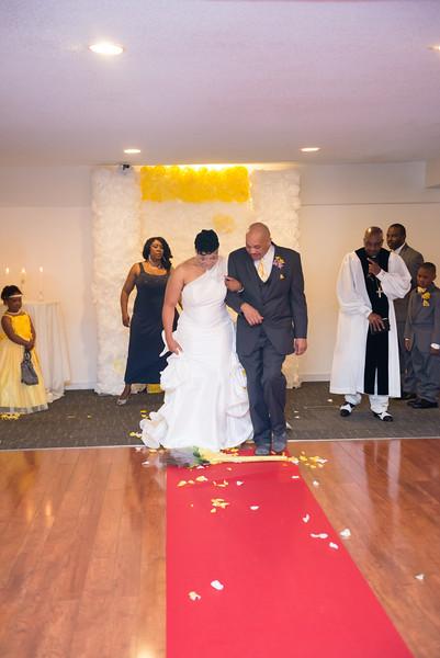 Darnell and Lachell Wedding-0353.jpg