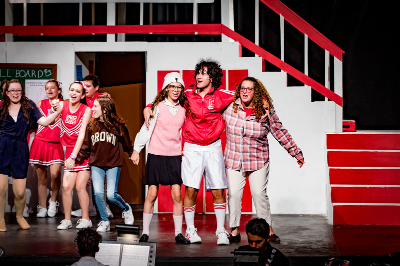 19_High-School-Musical-159.jpg
