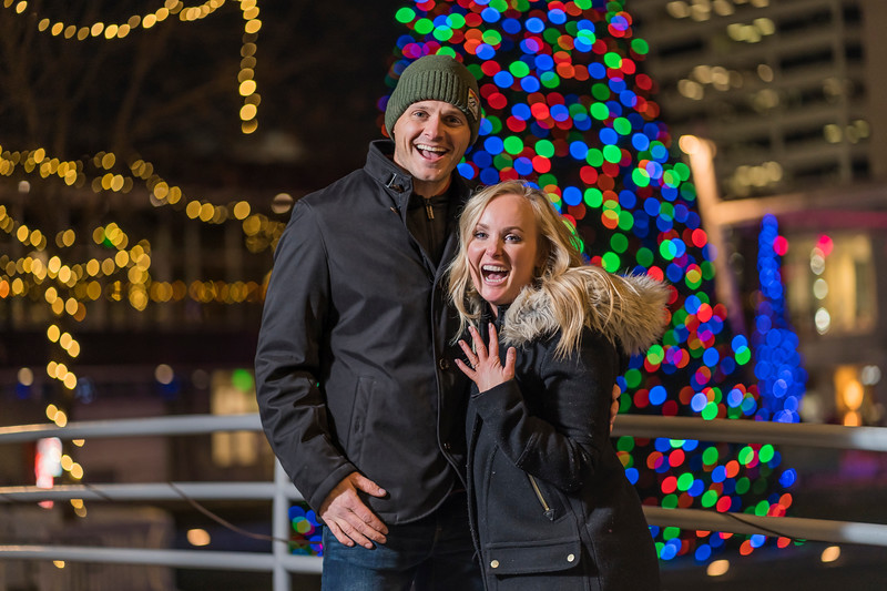 glen + cassi proposal New Years Eve-28.jpg