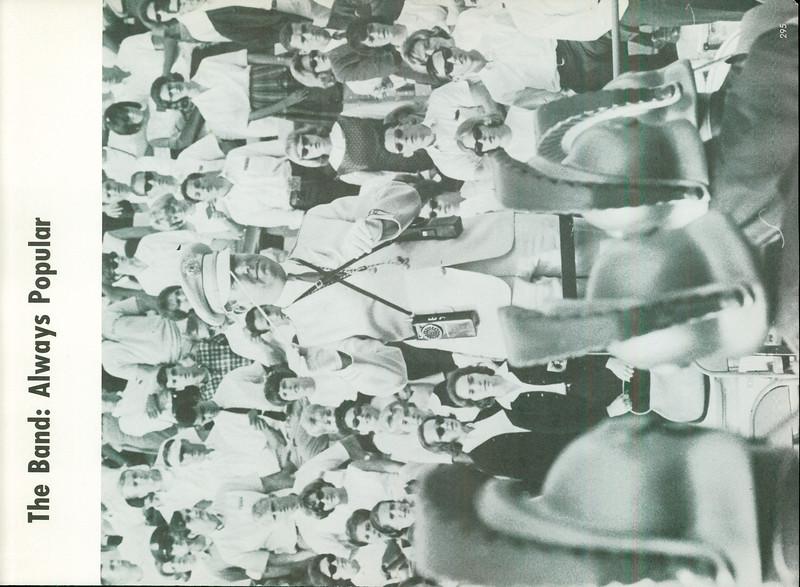 uschist-er-1965~0306.jpg