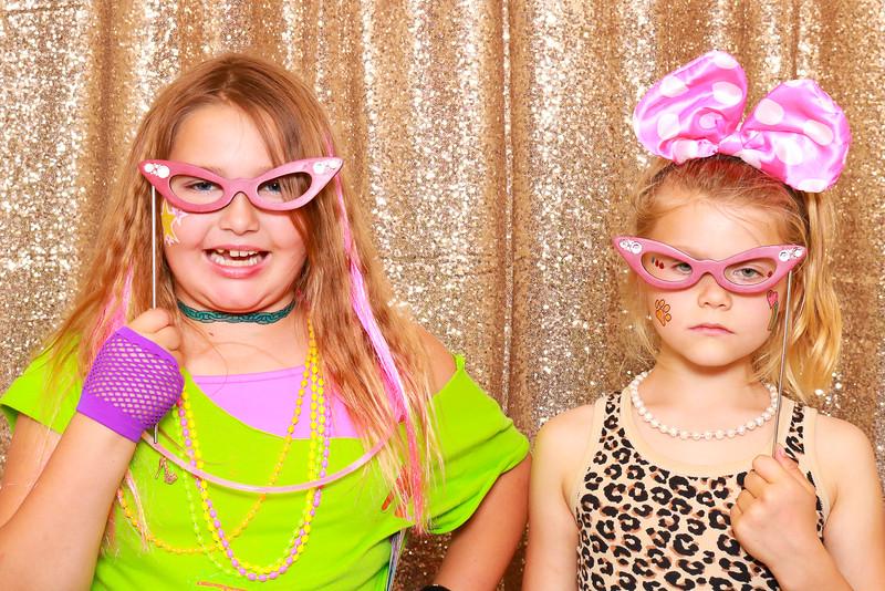 Photo booth fun, Yorba Linda 04-21-18-210.jpg