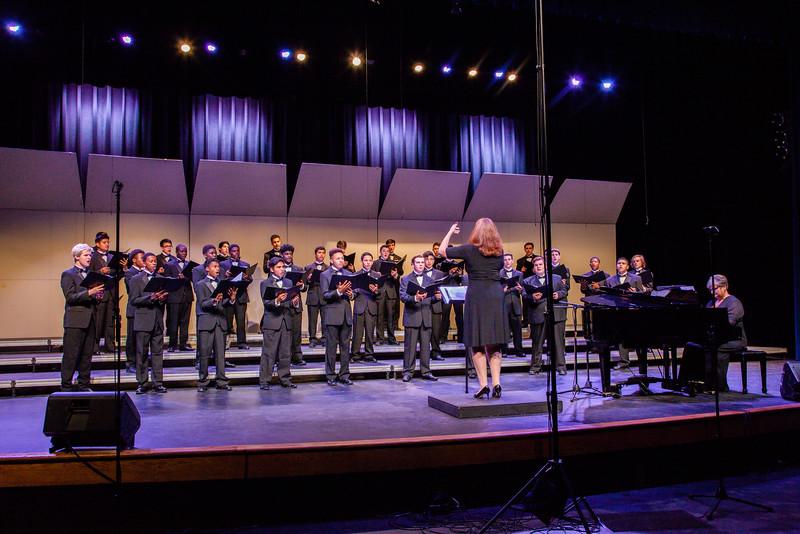 0097 Riverside HS Choirs - Fall Concert 10-28-16.jpg