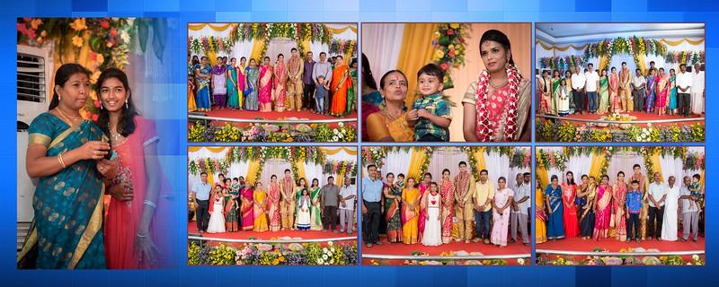 Manoj Saranya 30x12 HD Album 013 (Sides 25-26).jpg