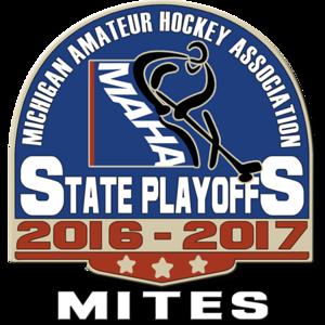 2017 0305 MAHA Mite State Finals