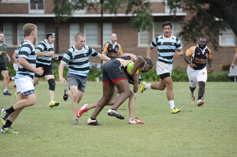 Tulane Rugby Oct 12 030.JPG