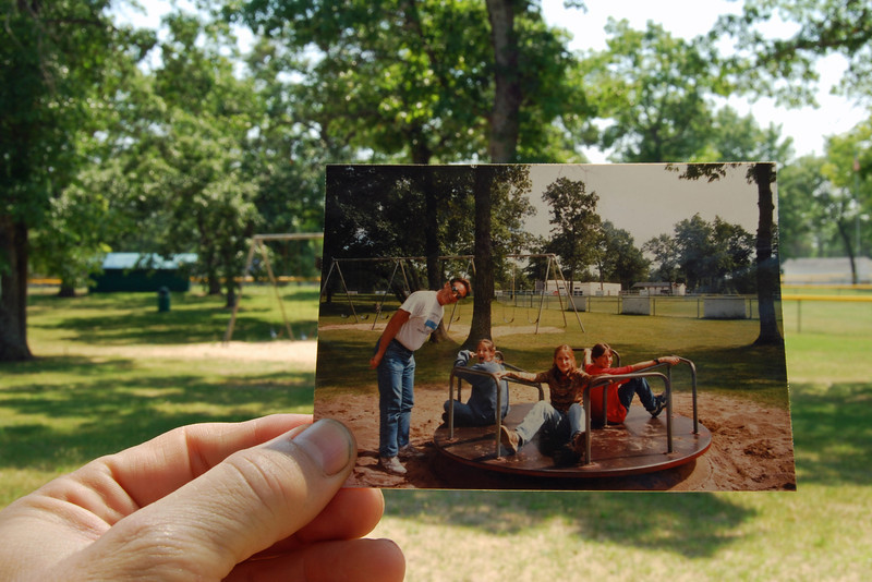 6739 Indian River MI Cooperation Park then and now.jpg