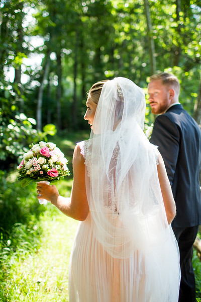 La Rici Photography - Wedding Memmingen 060 Photo_.jpg